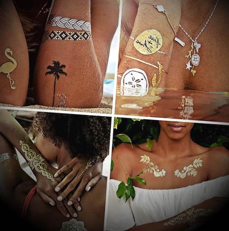 tatuagem-de-joia-temporaria-vira-febre-entre-famosas