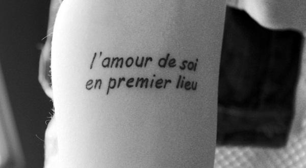 tatuagem-escrita