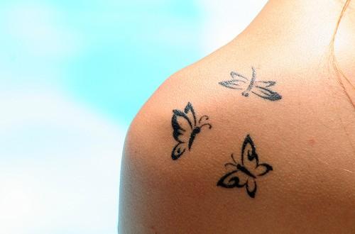 tatuagem feminina celebridade famosas