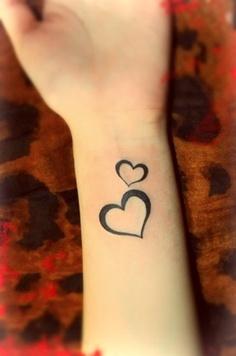 tatuagem-feminina-coracao