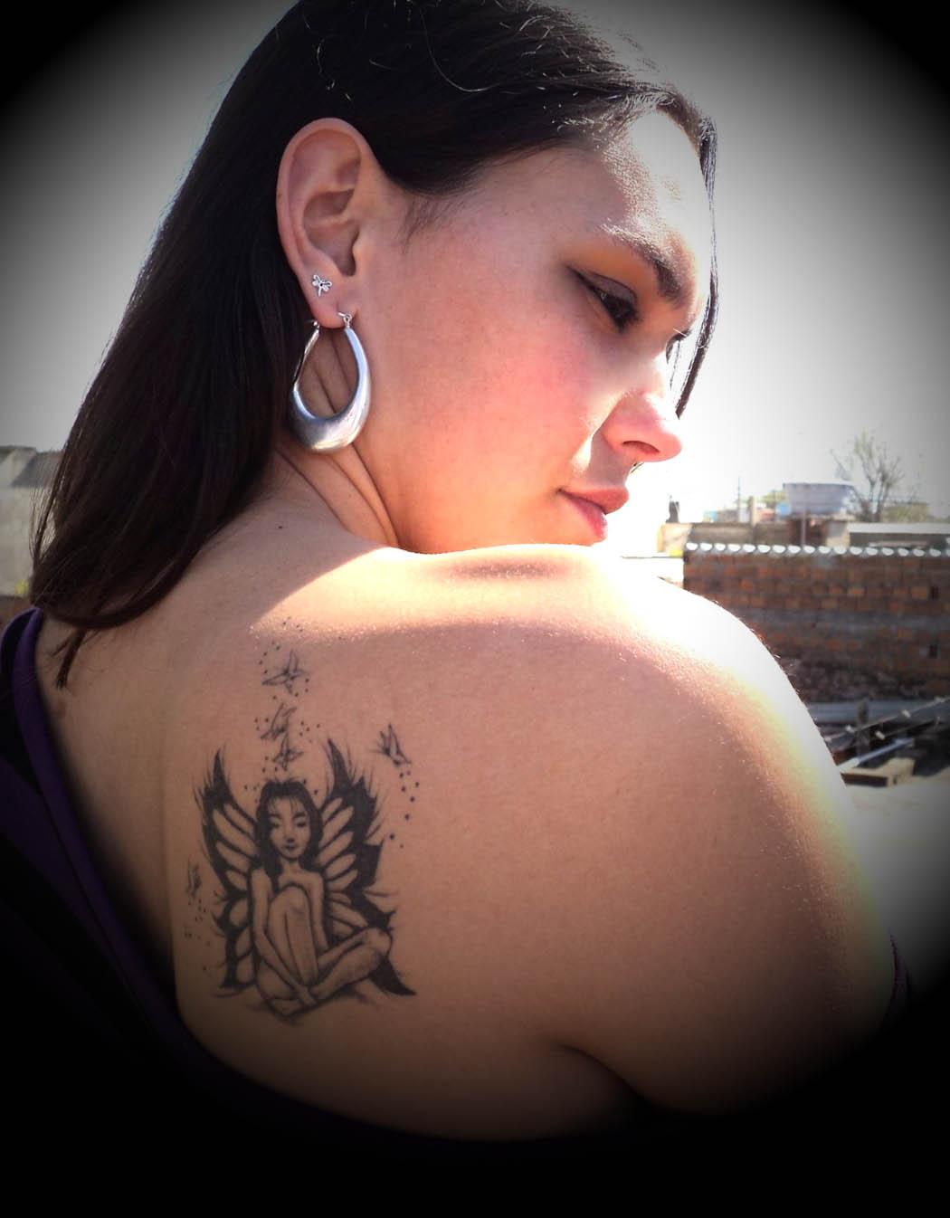 tatuagem-feminina-de-fada