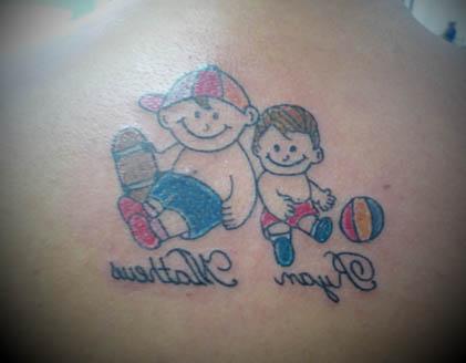 tatuagem-filhos