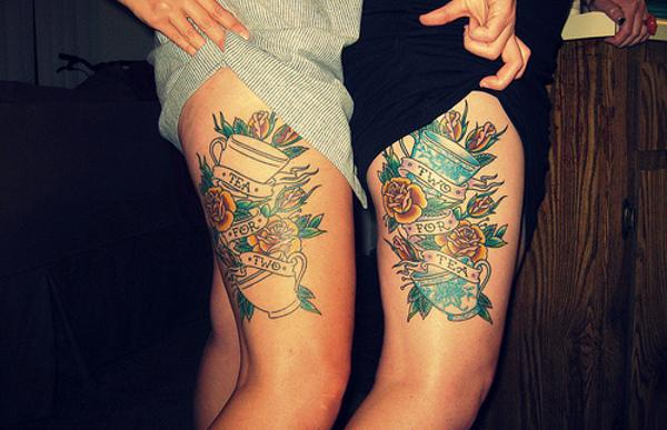 tatuagem-na-coxa-feminina