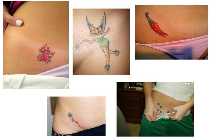 tatuagem-na-virilha