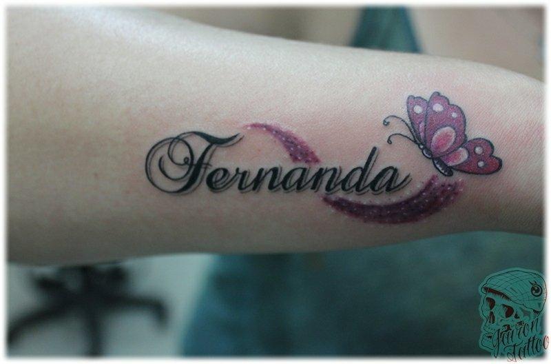tatuagem-nome-feminino
