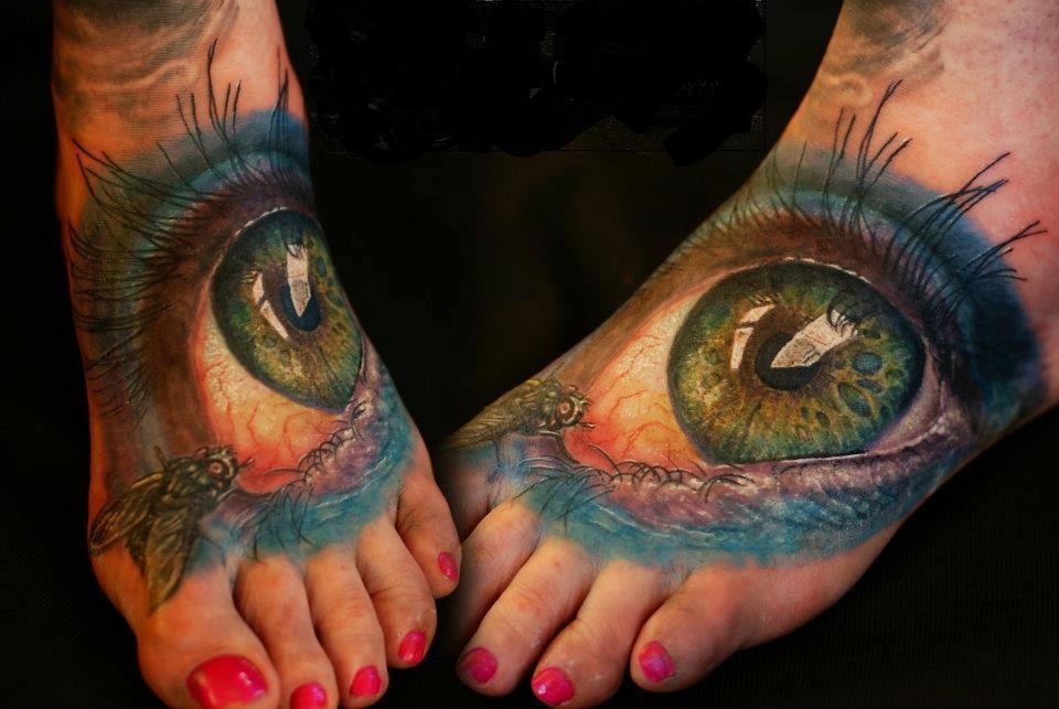 tatuagem-olho