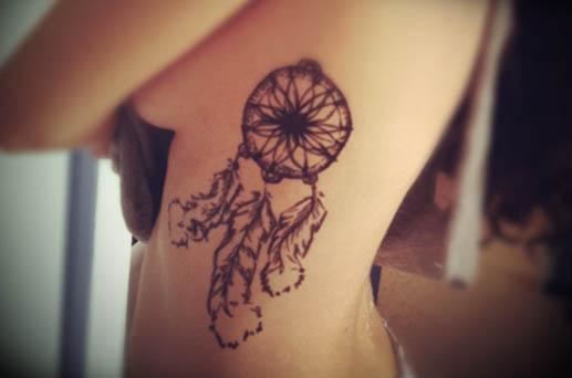 tatuagem-positividade