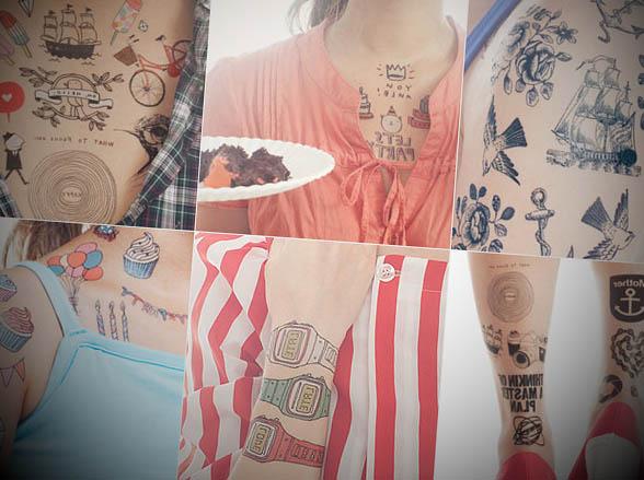 tatuagem-temporaria