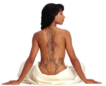 tatuagem-tribal-feminina-fotos