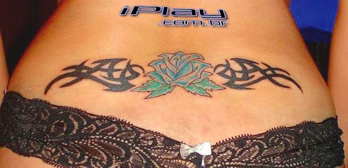 tatuagem-tribal-no-coccix