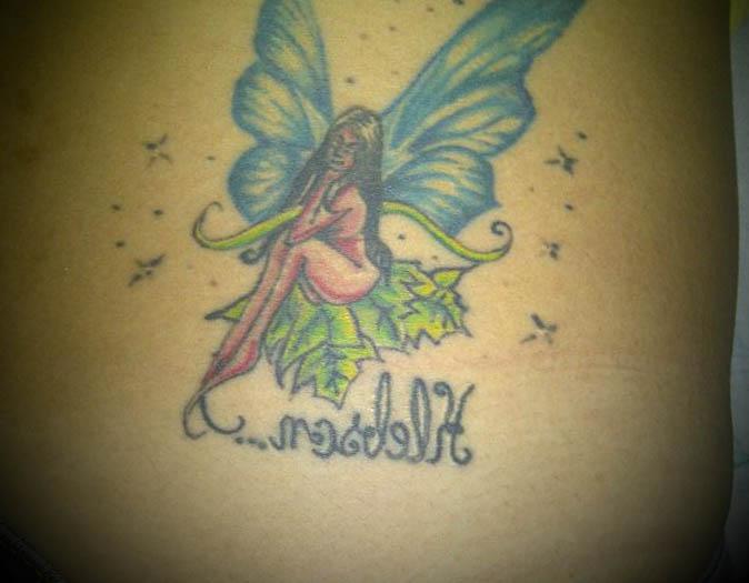 tatuagem_fada_feminina_cintura