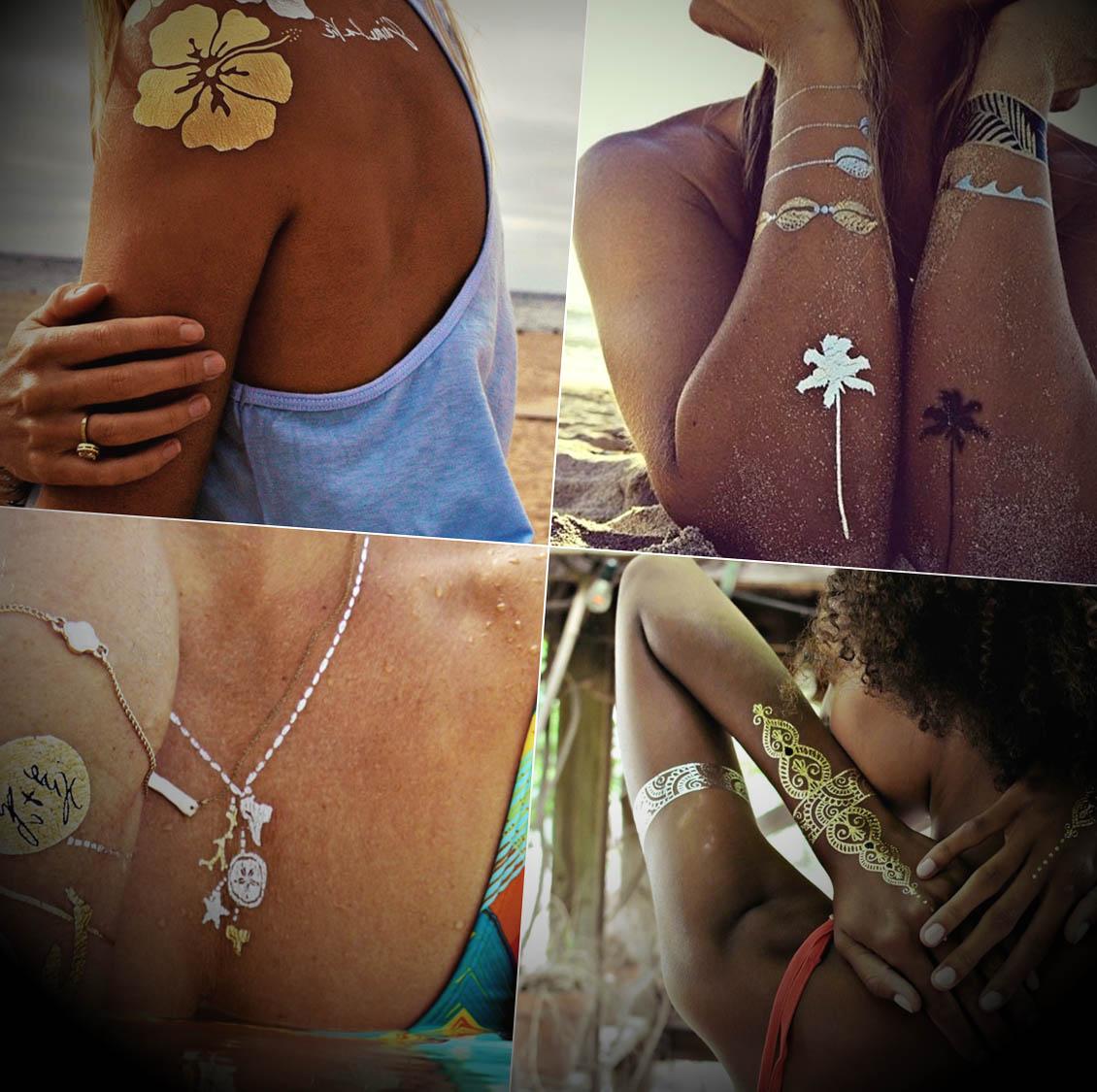 tatuagem_temporária_acessórios