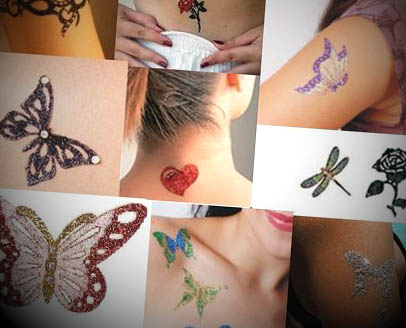 tatuagem_temporaria