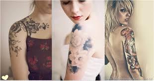 tatuagens-braco-femininas