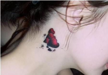 tatuagens-coracao