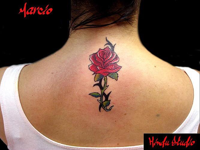tatuagens-de-flores-significado-tatuagem