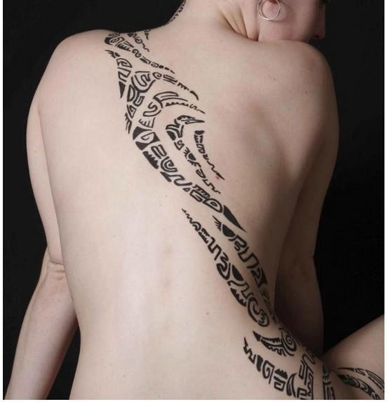 tatuagens-feminina