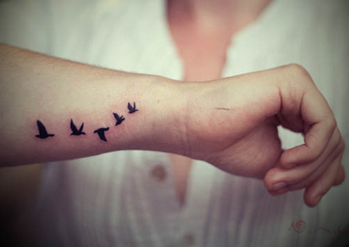 tatuagens-femininas-braco