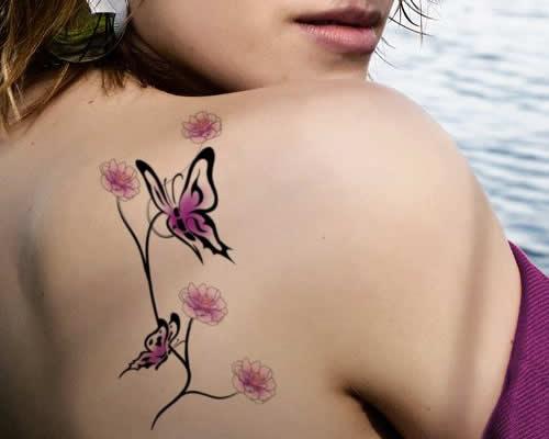 tatuagens-femininas-delicadas-modelos