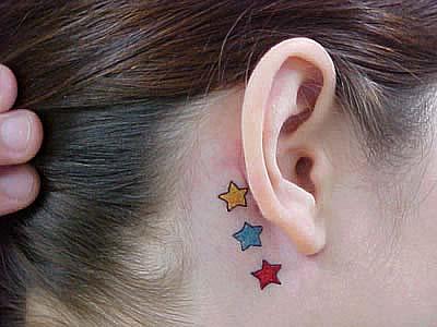 tatuagens-femininas-delicadas