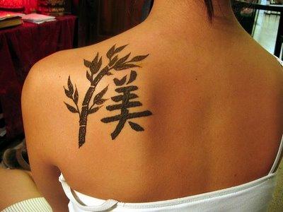 tatuagens-femininas-japonesas