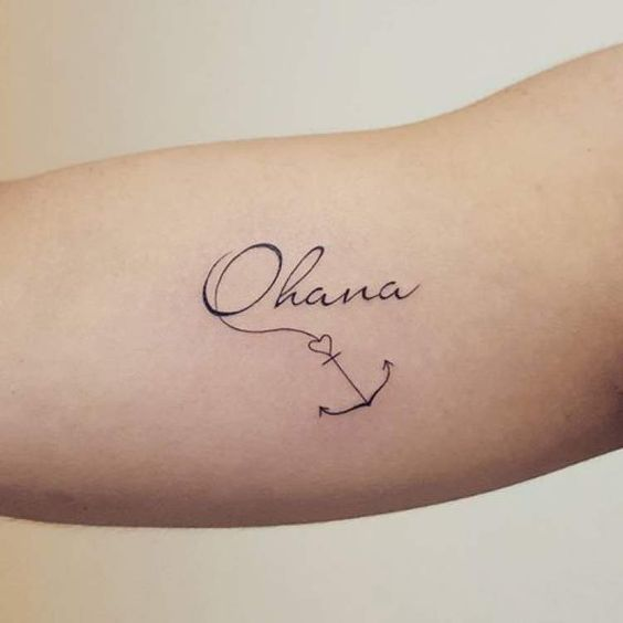 tatuagens nomes 7