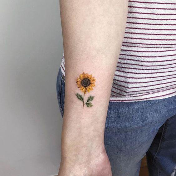 tatuagens positividade 4