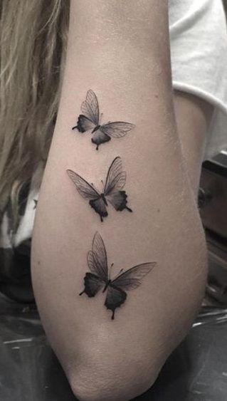 tatuagens positividade