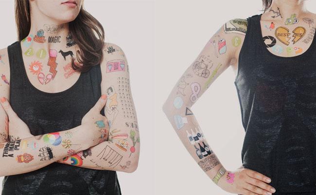 tatuagens-temporarias-viraram-coisa-de-gente-grande