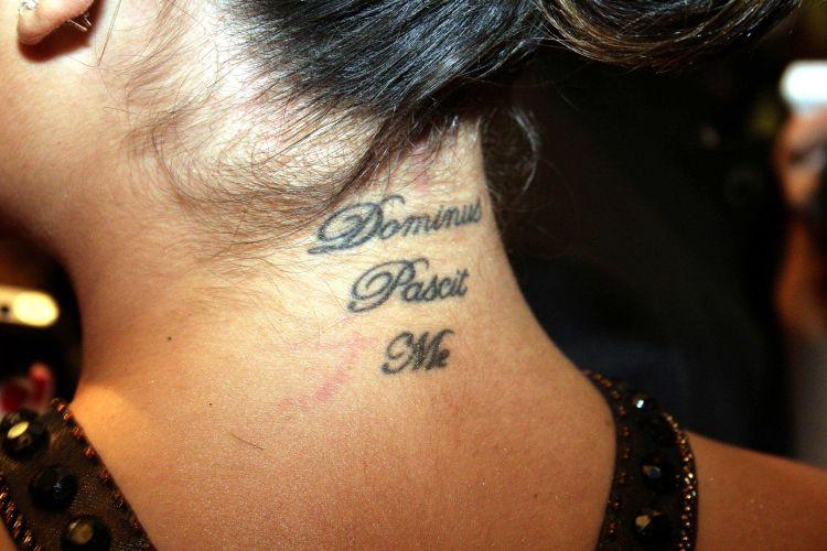 tatuagens_frases-fotos