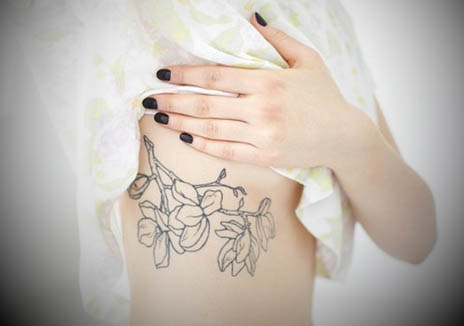 tendencia-tattoo-feminina