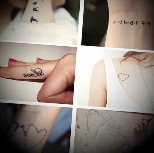 varias-tatuagens-femininas